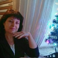 Лидия, 59 лет, Скорпион, Севастополь