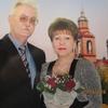 Валерий Милованов, 57, г.Краснодар