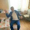 владимир, 62, г.Смоленск