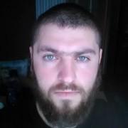 Артём 35 Белгород