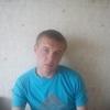 Пётр, 30, г.Серебряные Пруды
