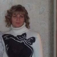 Елена, 33 года, Дева, Елец