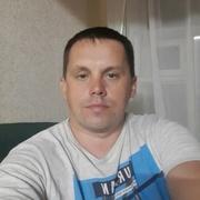 Михаил 40 Котельниково