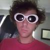 Henry, 18, Boca Raton