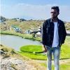 saurav Garla, 21, г.Дели