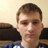 Андрей, 24, г.Воронеж