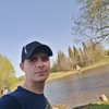 Олег, 32, г.Ижевск
