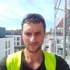 Artur, 36, Warsaw