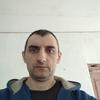 Василий, 43, г.Калуга