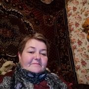 Ирина 57 Москва