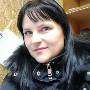 Валентина 38 лет (Рыбы) Кириши