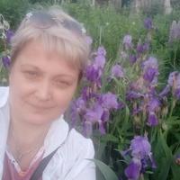 Светлана, 47 лет, Рак, Москва