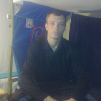 Богдан, 33 года, Овен, Москва