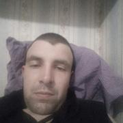 Рома, 23, г.Калининец