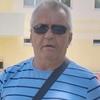 Владимир, 54, г.Мурманск
