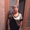валентина, 63, г.Александров