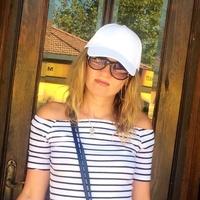 Елена, 39 лет, Рак, Москва