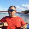 Дима, 39, г.Донецк