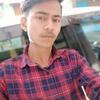 Shyamu, 20, г.Дели