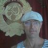 sergey, 48, Shahtinsk
