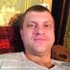 Roman, 30, Livny