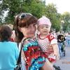 Ирина, 45, г.Лубны