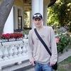 Владимир, 43, г.Ялта