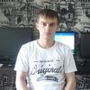 Виталик, 26, г.Старый Оскол