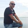 артем, 28, г.Красногорск