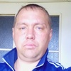 Дмитрий, 34, г.Дальнегорск