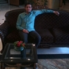 Amarjeeto Roor, 21, г.Банглори