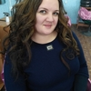 Марина, 30, Запоріжжя