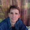 Руслан, 44, г.Бельцы