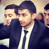 Elmar, 24, г.Шамхор