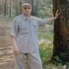 Владимир, 67, г.Москва
