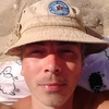 Иван, 42, г.Киев