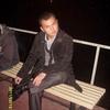 Акматов Суйунбек, 28, г.Бишкек