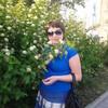 Екатерина Мальцева, 32, г.Бакал