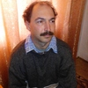 Юрий, 36, г.Ленинградская