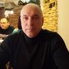 Юрий, 62, г.Киров