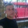 Саша, 33, Ізмаїл