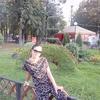 Екатерина, 35, г.Ярославль