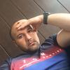 Artyom, 34, г.Правдинский