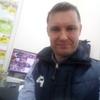 Вячеслав, 38, г.Минск
