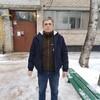 Юрий Хвалёв, 52, г.Москва