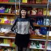 Наталья, 40, г.Ялуторовск