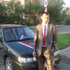 MIHAL, 29, г.Кремёнки