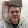 АЛИШЕР, 33, г.Алматы́