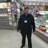 Матвей Гнусаров, 42, г.Владивосток