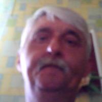 Александр, 35 лет, Телец, Гомель